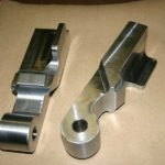 Custom Components and Assemblies, Inc.